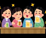 イベントやパーティーを主催して稼ぐ方法